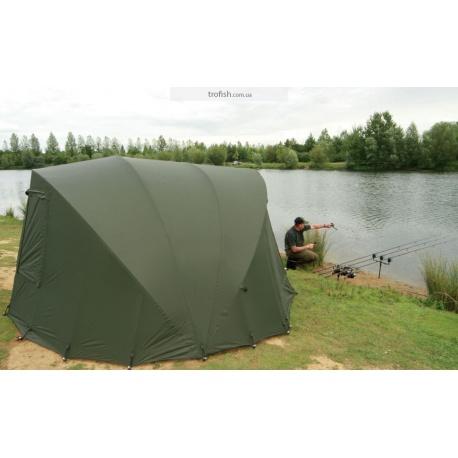 Fox Royale XXL  Палатка двухместная  CUM137