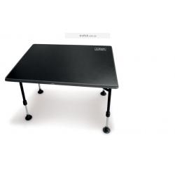 Fox Royale Session XL Table Стол обеденный CAC427