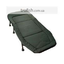 Fox Royale Bedchair   Кровать CBC037 - CBC038