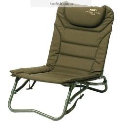 Fox Specialist Adjusta Level Chair  Кресло для деревянных отмосток CBC040