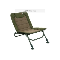 Fox FX Combo Chair  Кресло для кровати CBC042