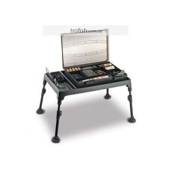 Fox Bivvy Table  Стол такелажный средний, разделенный CAC053