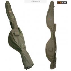 Fox FX 6-rod 13ft Sleeve 3up / 3 down  Чехол для 6-ти удилищ CLU251