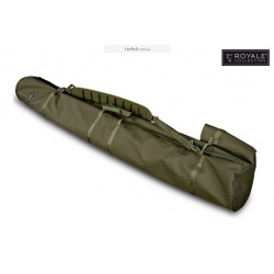 Fox Royale Brolly Carryall System  Чехол для полузонта 	CLU264