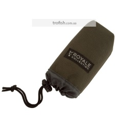 Fox Royale Alarm Pouch  Чехол для сигнализатора	CLU255