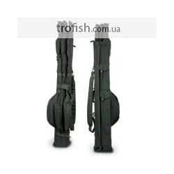 Fox Royale 5-rod Quiver Combo Чехол - колчан для 5-ти  одинарных чехлов  CLU193   CLU173