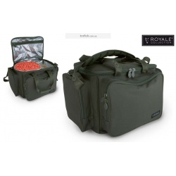 Fox Royale Bait Bag  Сумка кулер для приманок 	CLU189