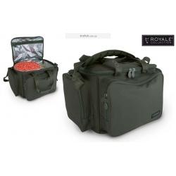 Fox Royale Bait Bag  Сумка кулер для приманок CLU189