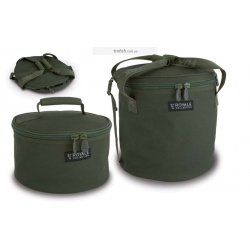 Fox Royale Compact Bucket   Сумка - ведро  CLU191- CLU192
