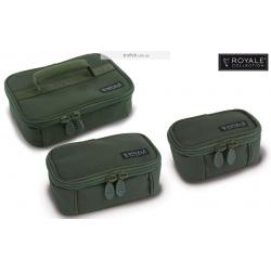 Fox Royale Accessory Bag  Кейс для аксессуаров CLU179 - CLU181