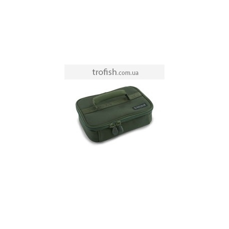 d4c6d0aa9e2e Fox Royale Accessory Bag Кейс для аксессуаров CLU179 - CLU181 ...