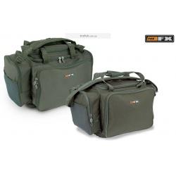 Fox FX Carryall  Сумка вещевая  CLU221/CLU245