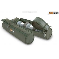 Fox FX Big Pit Spool Case  Чехол для шпуль - большой  CLU223