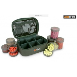 Fox FX Glug Pot Case  Кейс с баночками CLU214