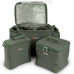 Fox FX Cooler Bag   Сумка - кулер  CLU215-CLU218