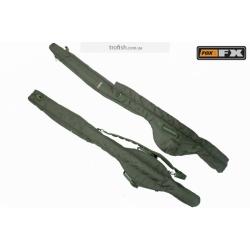 Fox FX 13fr Tri-Sleeve  Чехол - колчан удилищ CLU253