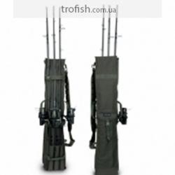 Fox  Royale Stalker Sling 3 Rod CLU234