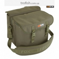 Fox FX Stalker Chill Bag  Сумка для снастей 	CLU207