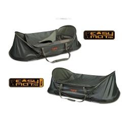 Fox  Easy Mat  Мат карповый CCC033-CCC034