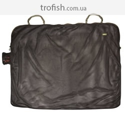 Fox Safety Carp Sack  Мешок для хранения карпа CCC027