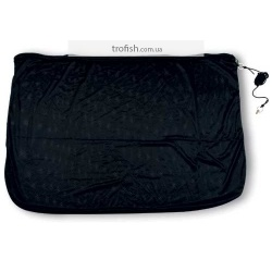 Fox Royale Carp Sack 120 x 80cm  Мешок для карпа 	CCC032
