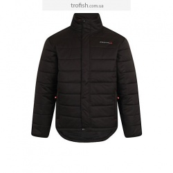 Greys  КУРТКА  Prowla Quilted Jacket