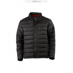 Greys Куртка Strata Quilted Jacket Black
