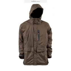 Greys  Куртка  Strata All Weather Jacket