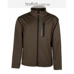 Greys  Куртка  Strata Softshell Jacket
