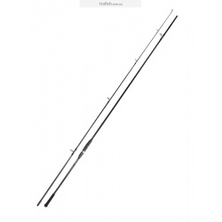 Greys  Удилище  GT  Distance  Marker Rod 12.6'