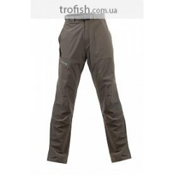 Greys Штаны  Strata All Weather Overtrousers