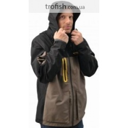 Sportex Куртка непромокаемая