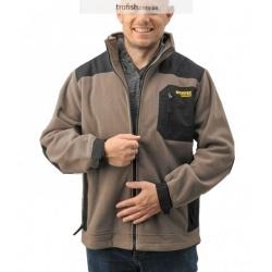Sportex  Куртка  флисовая