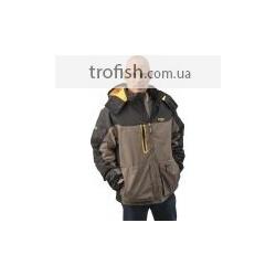 Sportex  Куртка  зимняя