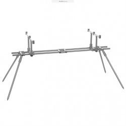 TAS1402 mipod II ( 4 Rod Set )