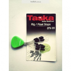 Taska Rig Float Stops  TAS1421