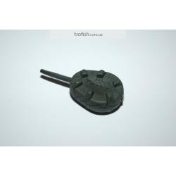 Taska  Gripper - In-Line  TAS1070-TAS1074  TAS1528
