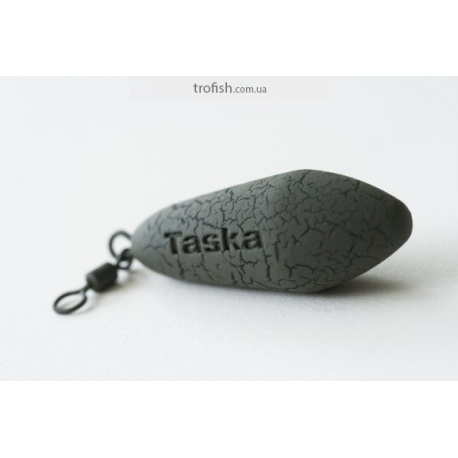 Taska Distance - Swivel  TAS1050-TAS1054  TAS1518