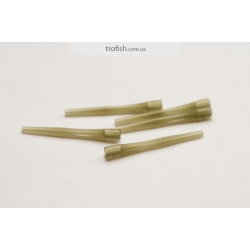 Taska Anti Tangle Sleeves  Weedy Green  TAS1200 -TAS1202