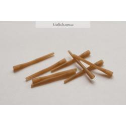 Taska Anti Tangle Sleeves Camou Brown TAS1201-TAS1203