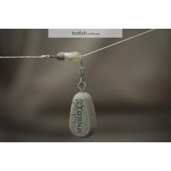 Taska Buffer Beads  TAS1131-TAS1132