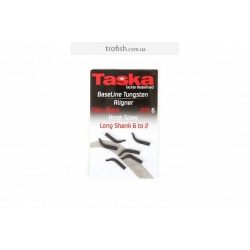 Taska Baseline Tungsten Aligner - Long TAS1136-TAS1137