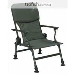 JRC  Кресло  Contact Chair 1192901