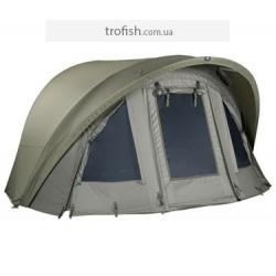 JRC  Палатка  STI X-Lite