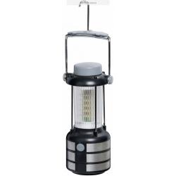 JRC  Светильник Radar DS3 Bank Light для берега