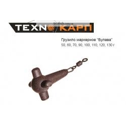 """Технокарп Груз """"маркерный""""(""""булава"""")"""