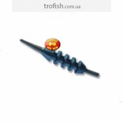 Quantum  Грузило 70g Feeder Carp Lead, 2pcs.