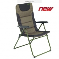 Pelzer  XT Lounge Chair