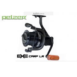 Pelzer EXE Carp LR 10000