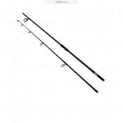 Pelzer Bondage -LR-  50 Start / 16 Tip (1-вое кольцо на ручке)
